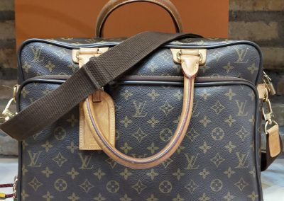 BORSA LOUIS VUITTON ICARE